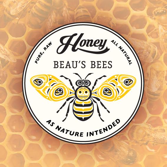 logos-bees.jpg