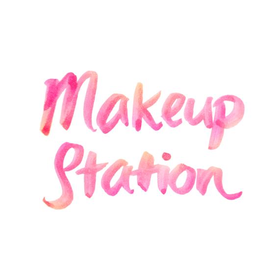 logos-makeup-station.jpg