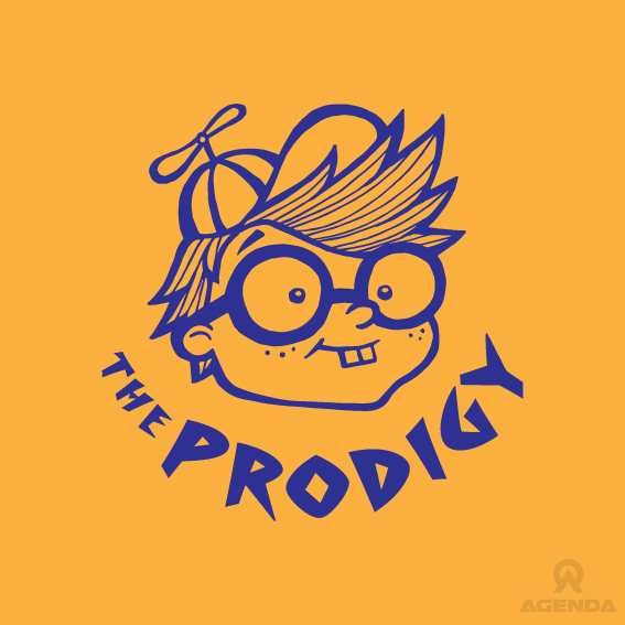 logos-agenda-prodigy.jpg