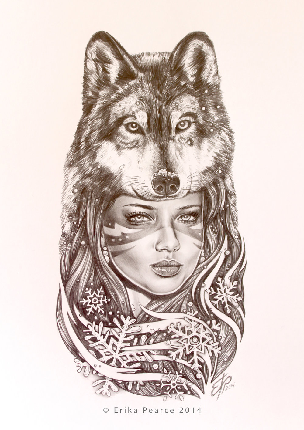 Darelle's Wolf Girl clear.jpg