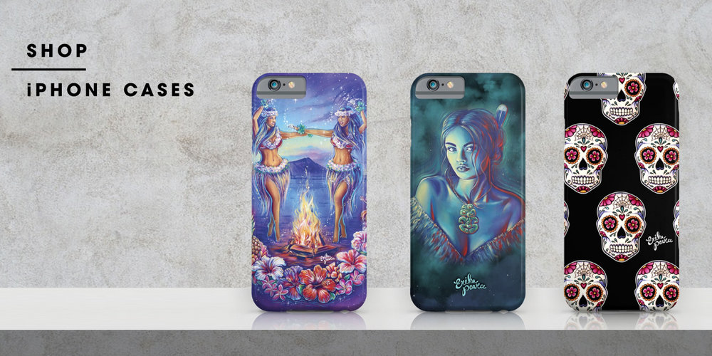 shop-phone-cases.jpg