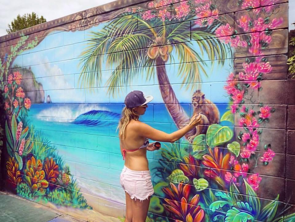 Backyard tropical mural.jpg