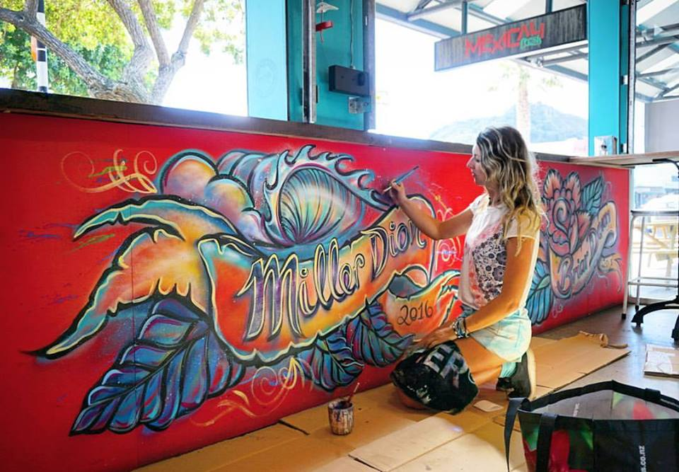 Mexicali Mount Maunganui mural Erika Pearce.jpg