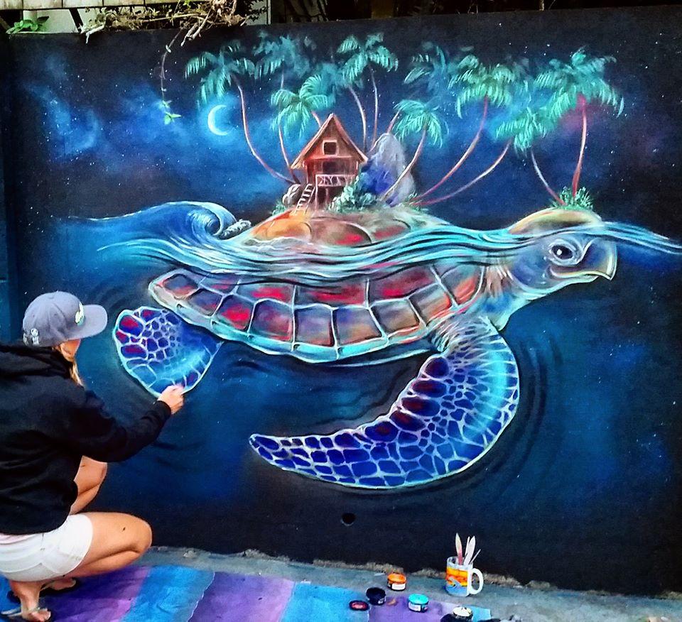 Turtle Island mural Erika Pearce.jpg