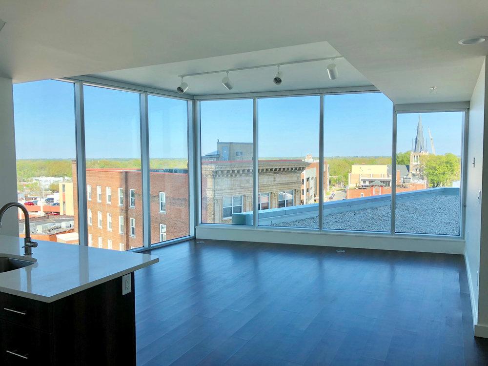 One-City-Center-Apartments-in-Durham.jpg