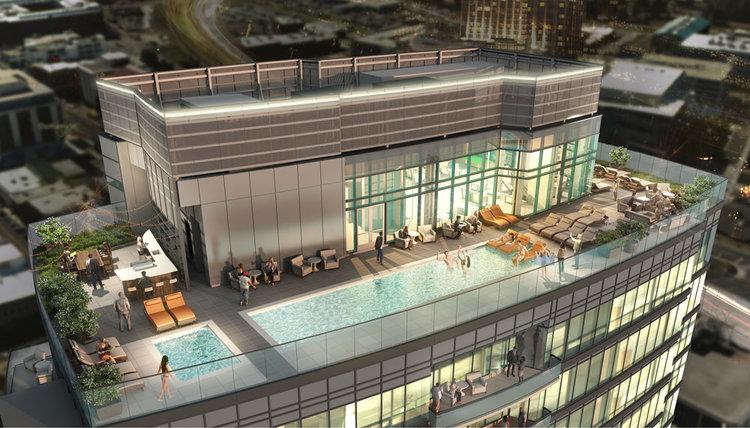 durham-rooftop-pool.jpg