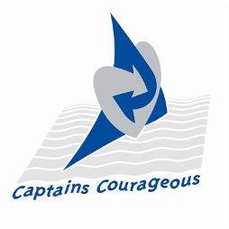 CC-Logo Copy.png