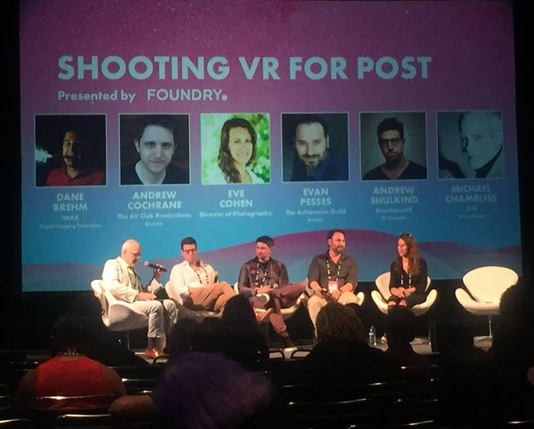 ShootingVRforpostICGpanel.jpg