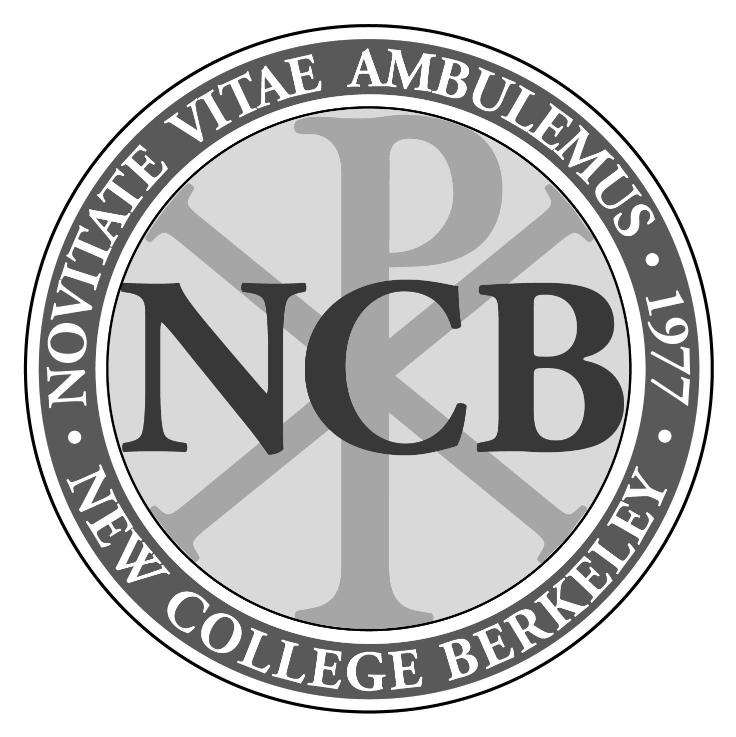 About our programs — NEW COLLEGE BERKELEY