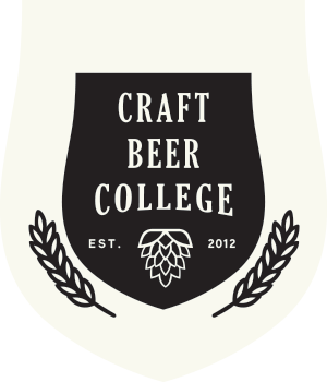 Craft Beer College