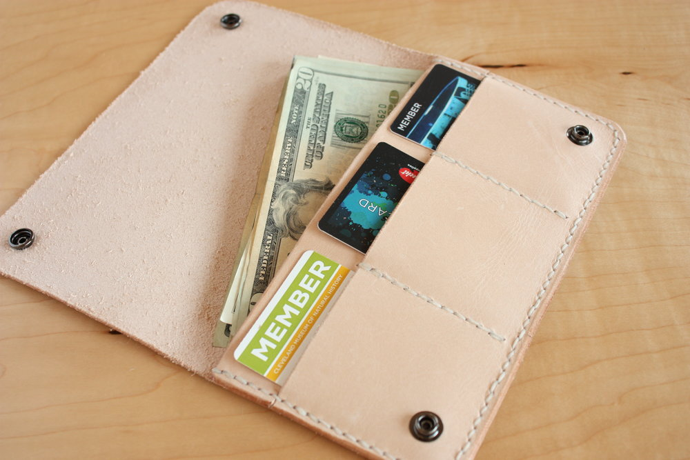 Leather Wallet.JPG