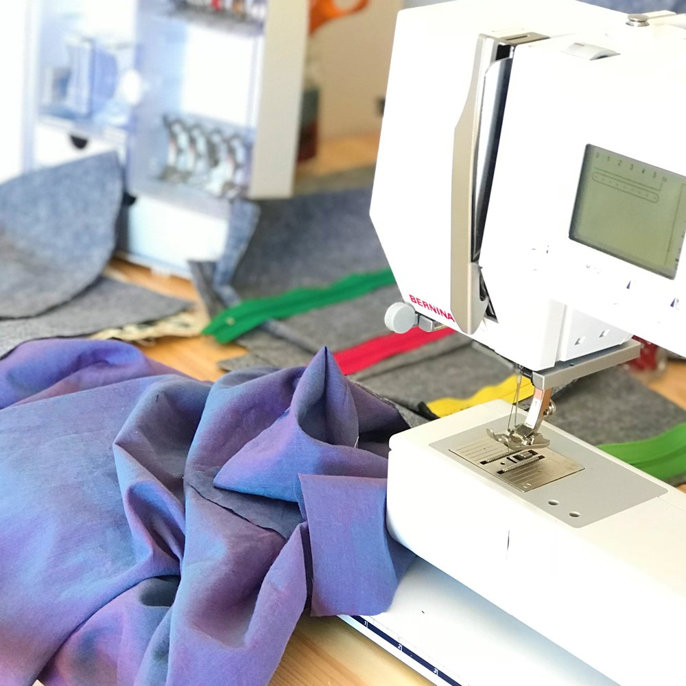 Beginner Sewing.jpg