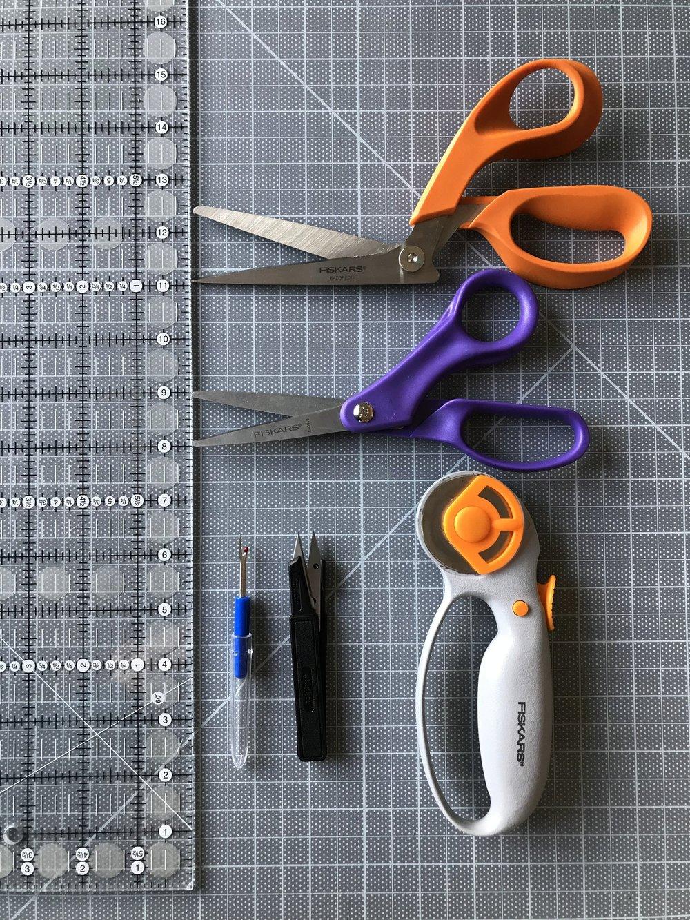 Cutting Tools.JPG