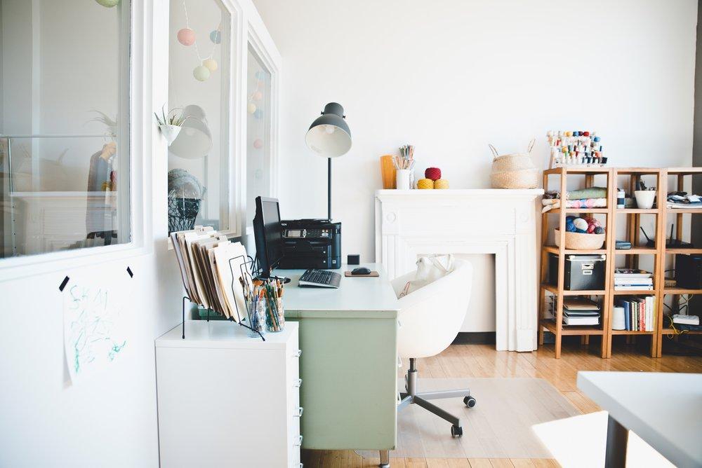Artist Office.jpg