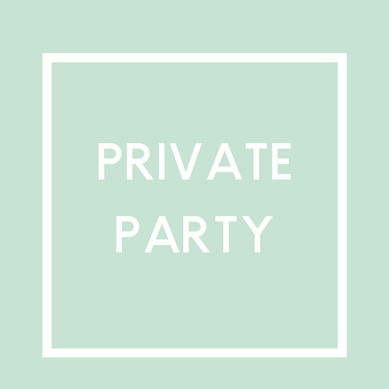 Private party (1).png