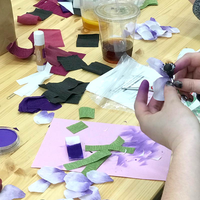 Paper Flower Workshop.png