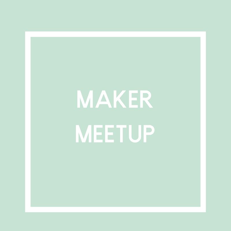 maker meetup.png