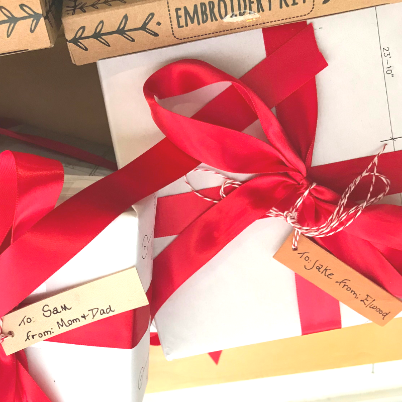 Gift Wrap Style.png