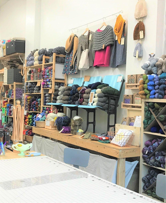 Modern Maker Shop.JPG