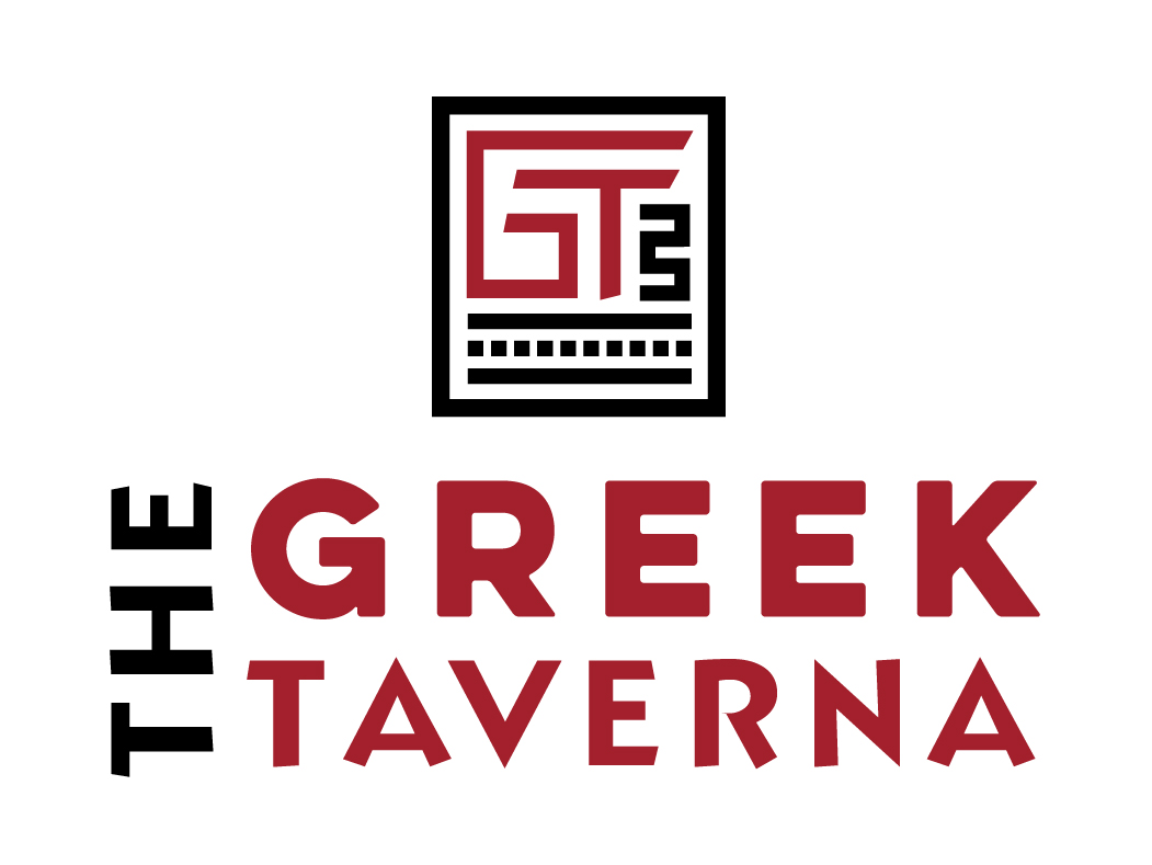 The Greek Taverna