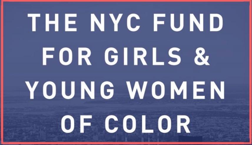 NY Womens Foundation copy.jpg