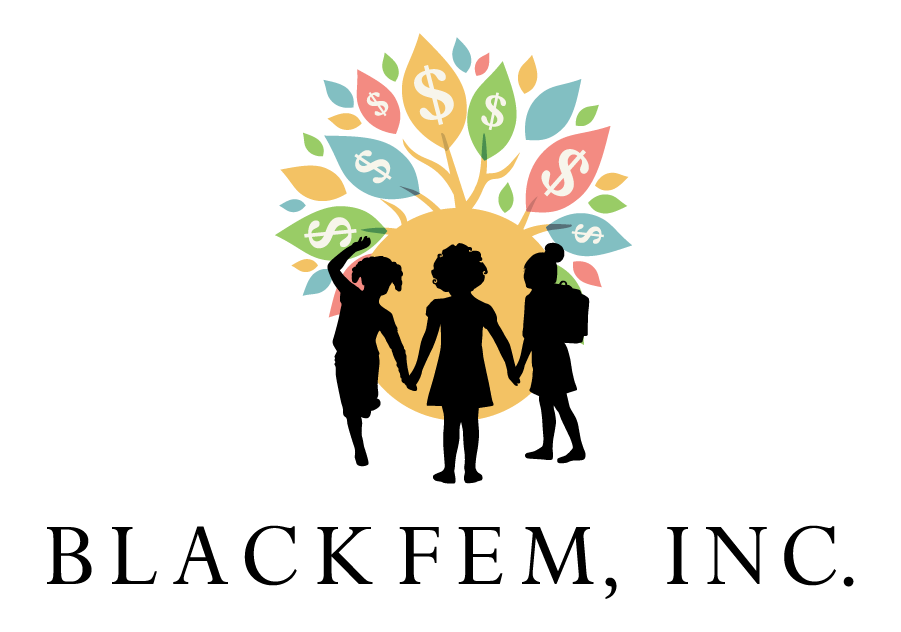 BlackFem, Inc.