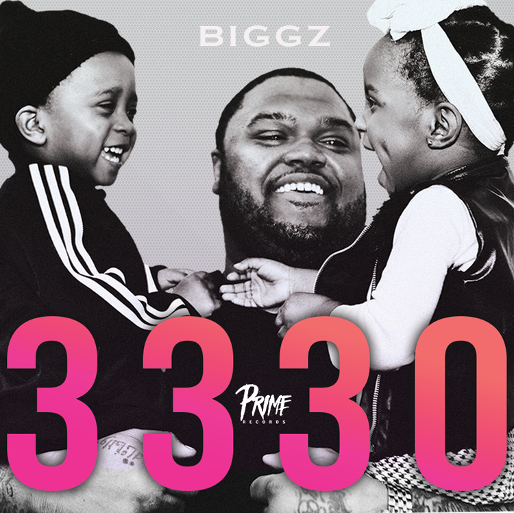STREAM AND DOWNLOAD BIGGZ NEW PROJECT,