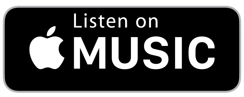 grayson-erhard-listen-on-apple-music-badge (1).png