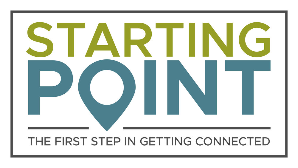 Starting Point Title Only-01.jpg