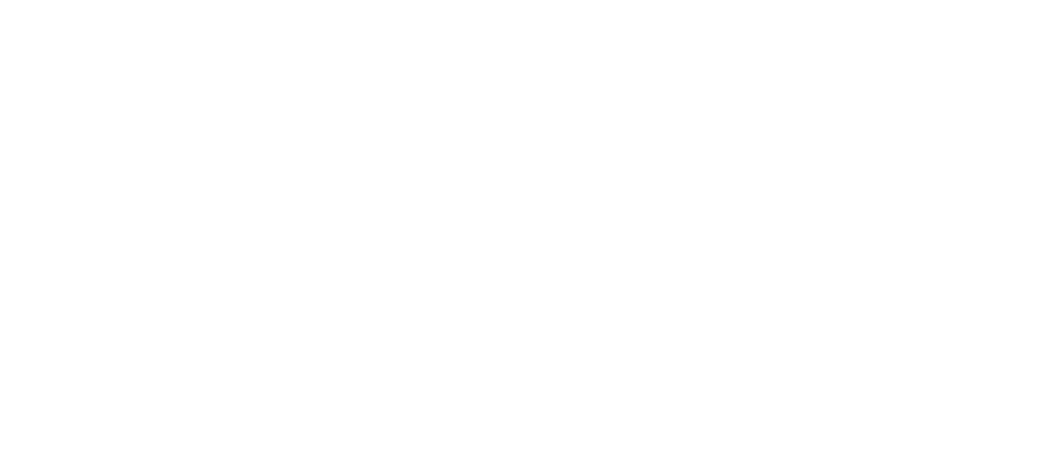 Edinbrook Church
