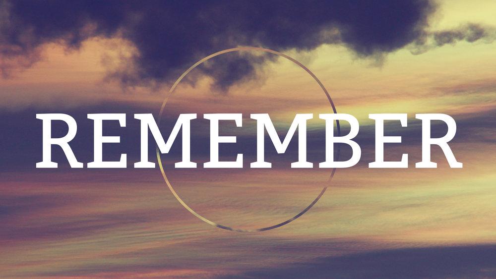 Remember Sermon Slide 09-03-17-01.jpg