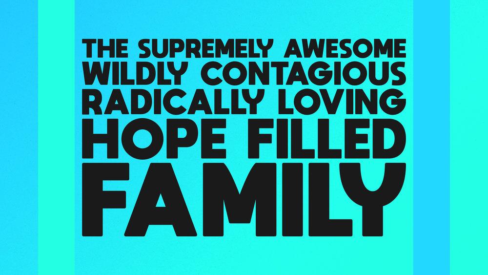 Hope-Filled Family Slide 03-11-18 - 03-30-18-01.jpg