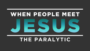 When+People+Meet+Jesus-01.jpg