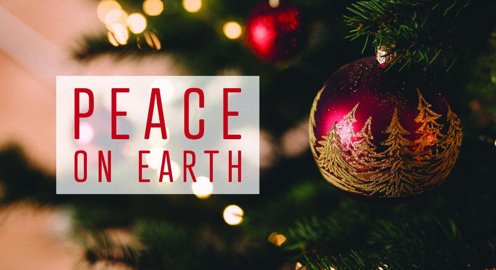 PEACE-ON-EARTH-series.jpg