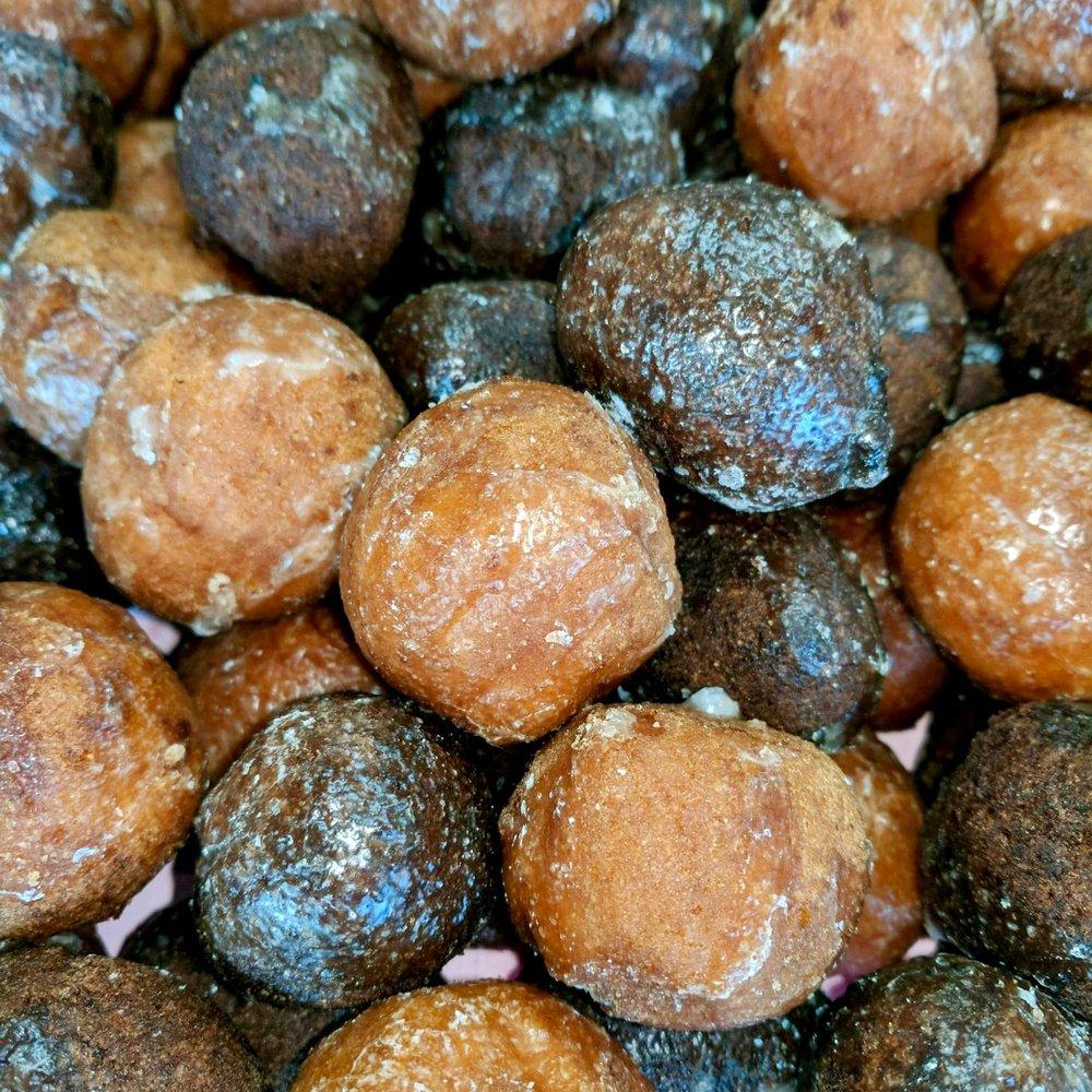 donut-holes.jpg