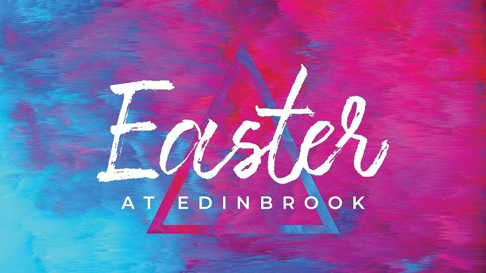 easter-2019-web