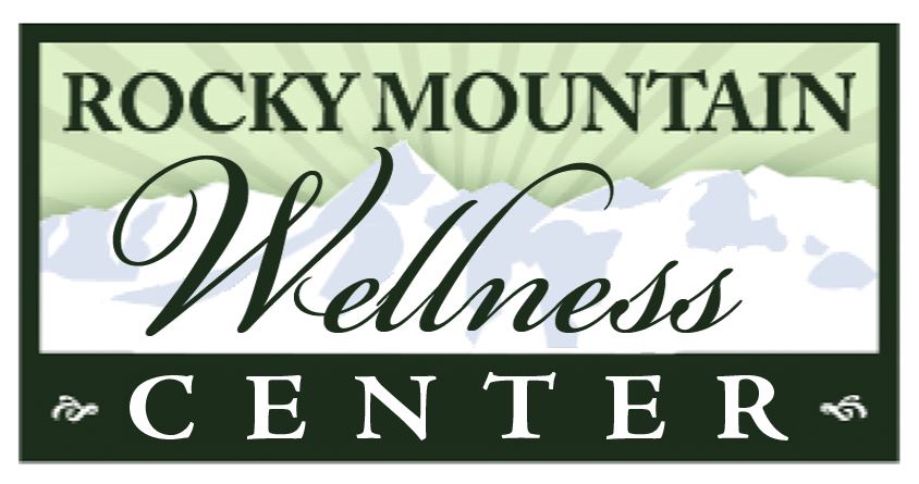 Rocky Mountain Wellness Center