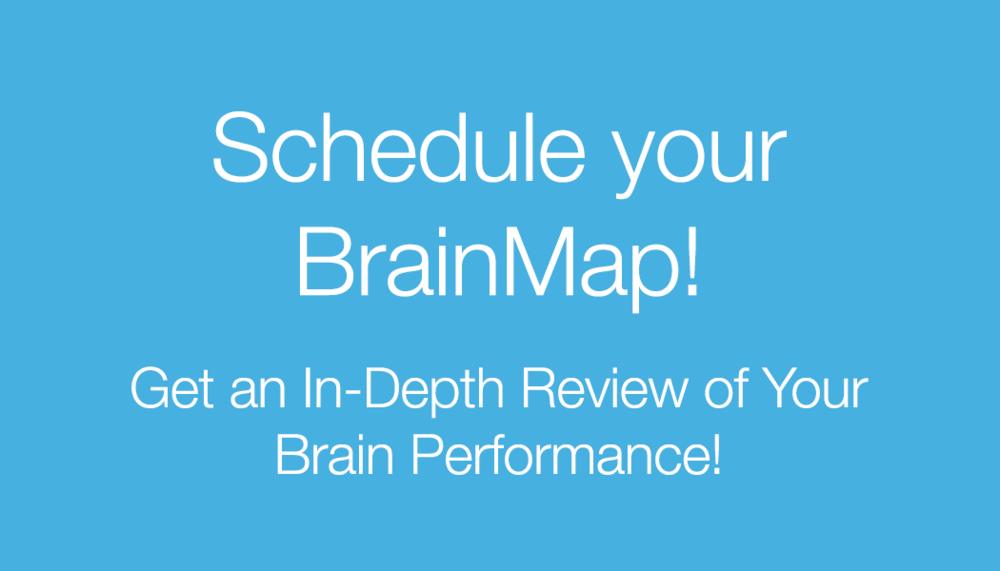 brainmapschedule.png