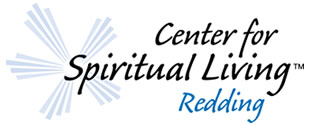 Center for Spiritual living Redding