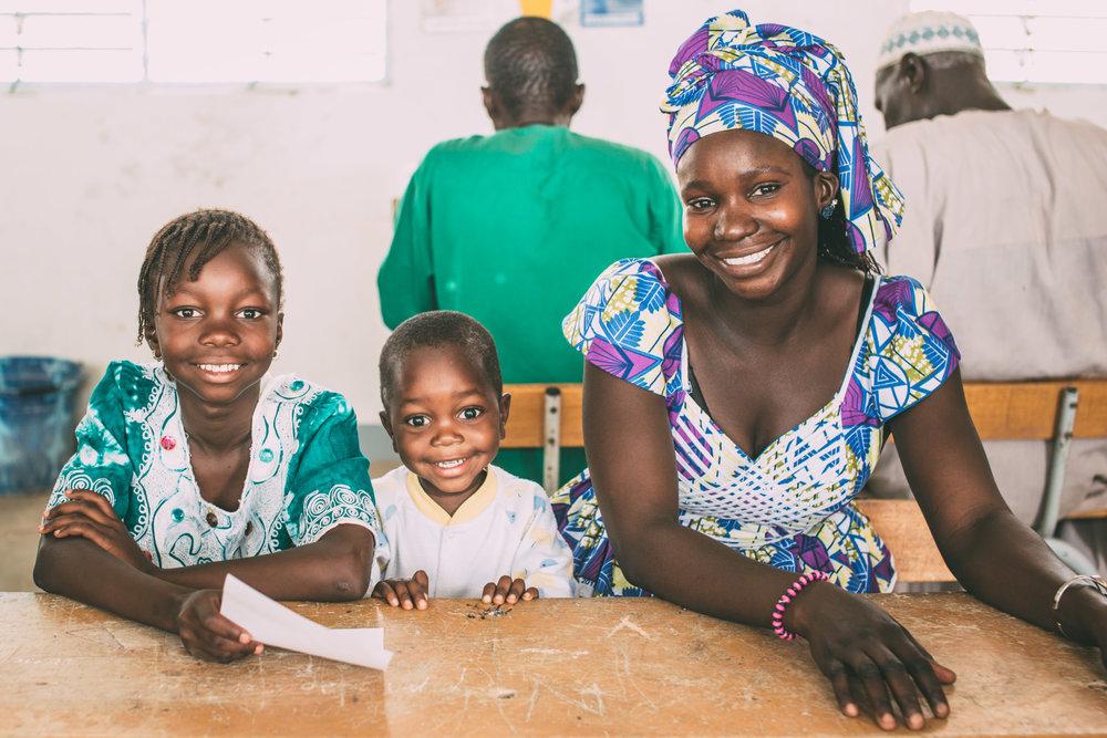 Senegal-287.jpg