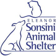 sonsini-animal-shelter-squarelogo-1467709319840.png