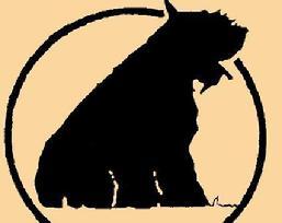 BensDotter's Pet