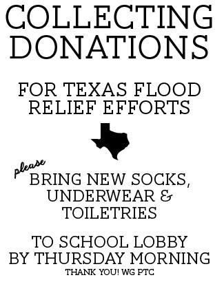 Texas Flood Relief.jpg