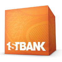 1st bank logo.png