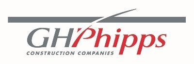 GH Phipps Logo.jpeg
