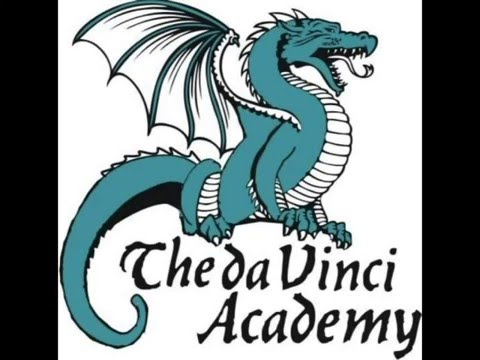 The Da Vinci Academy.jpg