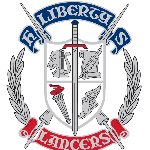 Liberty Lancers.png