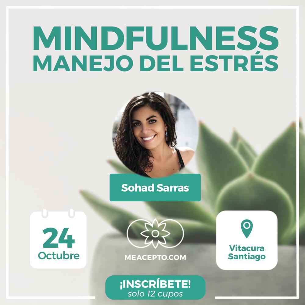 Mindfulness y Manejo del Estrés - Me Acepto.png