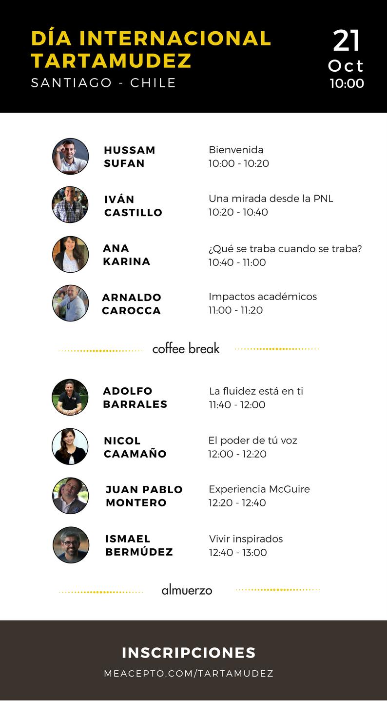 Evento Tartamudez Chile - MeAcepto.png