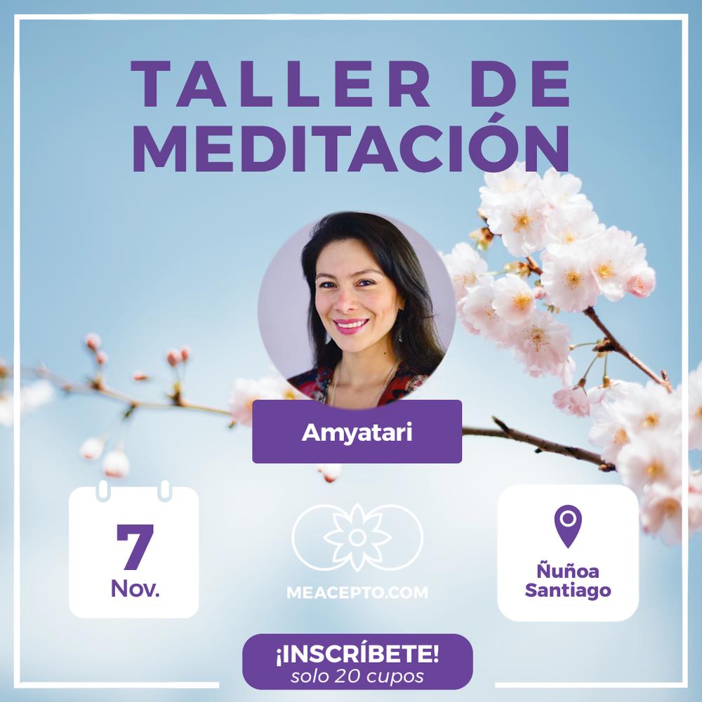 Taller Meditación v2 - Me Acepto - Instagram .png